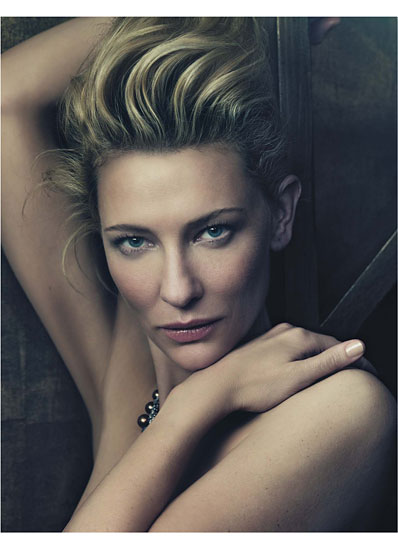 W MAGAZINE Cate Blanchett by Craig McDean. www.imageamplified.com, Image Amplified (6)