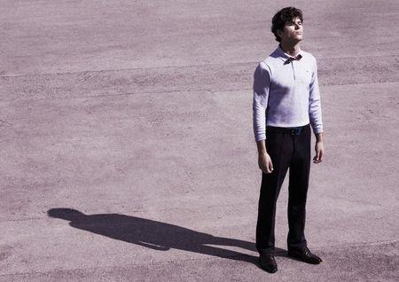 POSI+TIVE MAGAZINE Adolfo in The Boy by Daniel Bartolomé. www.imageamplified.com, Image Amplified (1)