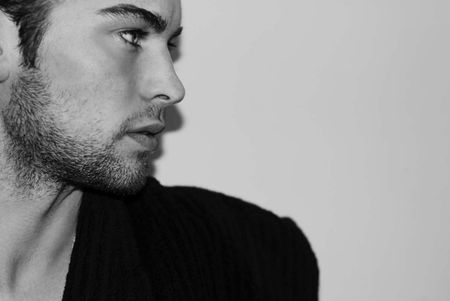 FASHION PHOTOGRAPHY Chace Crawford by Tony Duran. www.imageamplified.com, Image Amplified (2)
