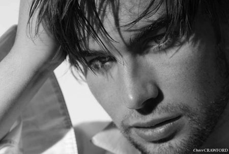 FASHION PHOTOGRAPHY Chace Crawford by Tony Duran. www.imageamplified.com, Image Amplified (1)