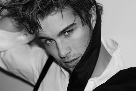 FASHION PHOTOGRAPHY Chace Crawford by Tony Duran. www.imageamplified.com, Image Amplified (3)