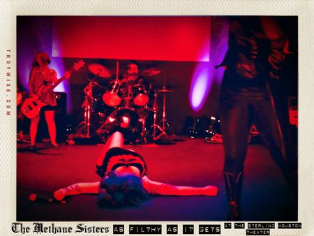 METHANE-SISTERS-TROY-WISE-PHOTOGRAPHY3