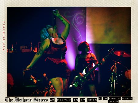 METHANE-SISTERS-TROY-WISE-PHOTOGRAPHY7