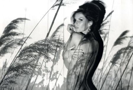 MUSE MAGAZINE Gisele Bundchen in Earth Angel by Nino Muñoz. www.imageamplified.com, Image Amplified (7)