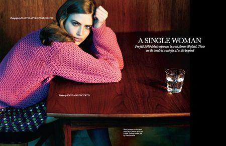 ELLE UK Taryn Davidson in A Single Woman by Matthias Vriens-McGrath. www.imageamplified.com, Image Amplified (5)