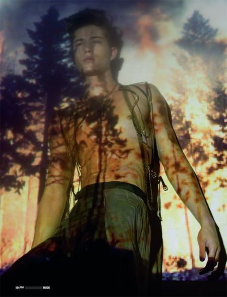 FELD HOMMES MAGAZINE Francisco Lachowski by Thomas Lohr. www.imageamplified.com, Image Amplified (1)
