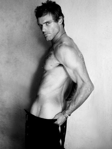 MASCULINE DOSAGE Nick Youngquest BY Greg Vaughan. www.imageamplified.com, Image Amplified (13)