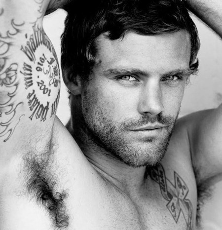 MASCULINE DOSAGE Nick Youngquest BY Greg Vaughan. www.imageamplified.com, Image Amplified (2)