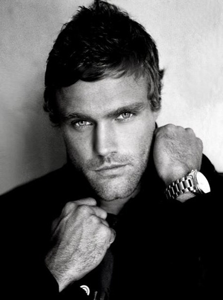 MASCULINE DOSAGE Nick Youngquest BY Greg Vaughan. www.imageamplified.com, Image Amplified (6)