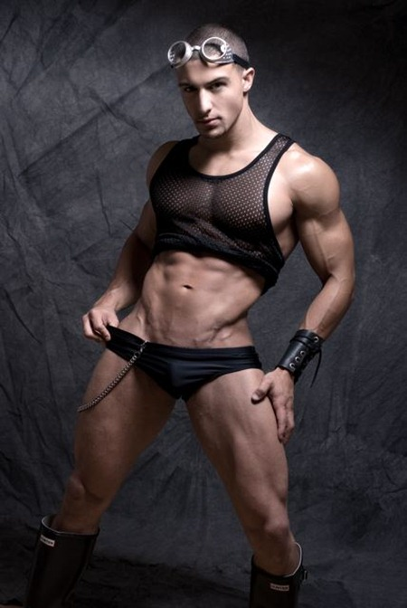 MASCULINE DOSAGE Matt Acton by Thomas Synnamon. www.imageamplified.com, Image Amplified (7)