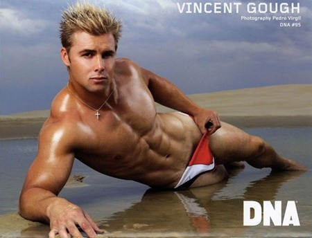 DNA MAGAZINE Vincent Gough by Pedro Virgil. www.imageamplified.com, Image Amplified (5)