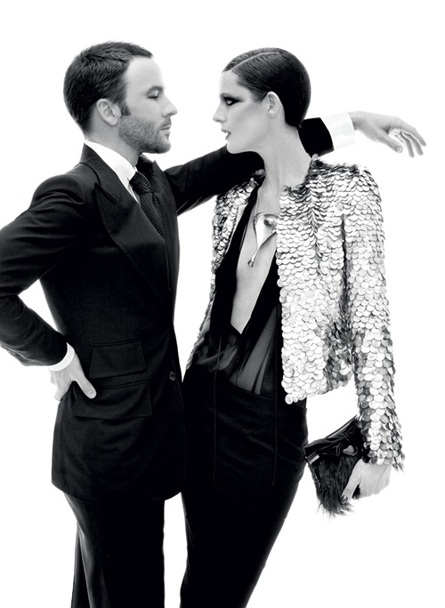 VOGUE MAGAZINE Tom Ford in Mr. Ford Returns by Steven Meisel. December 2010, www.imageamplified.com, Image Amplified (3)