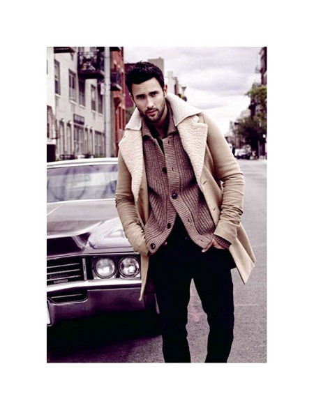 GQ FRANCE Noah Mills by Barnaby Roper. James Sleaford, December 2010, www.imageamplified.com, Image Amplified (9)