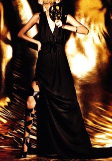 NUMERO CHINA Grace Gao in Bellona by Tiziano Magni. Joseph Carle, December 2010, www.imageamplified.com, Image Amplified (1)