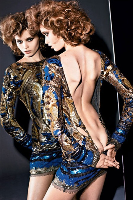 INTERVIEW MAGAZINE Abbey Lee Kershaw by Mario Sorrenti. www.imageamplified.com, Image Amplified (1)