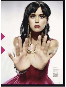 JACK ITALY Katy Perry La Star del Mese . January 2011, www.imageamplified.com, Image Amplified (6)