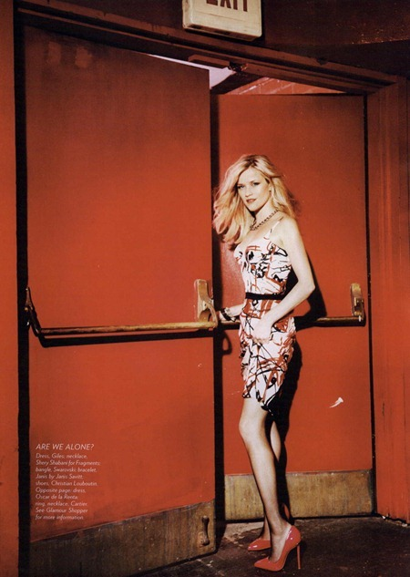 GLAMOUR MAGAZINE Reese Witherspoon by Ellen von Unwerth. January 2011, www.imageamplified.com, Image Amplified (6)