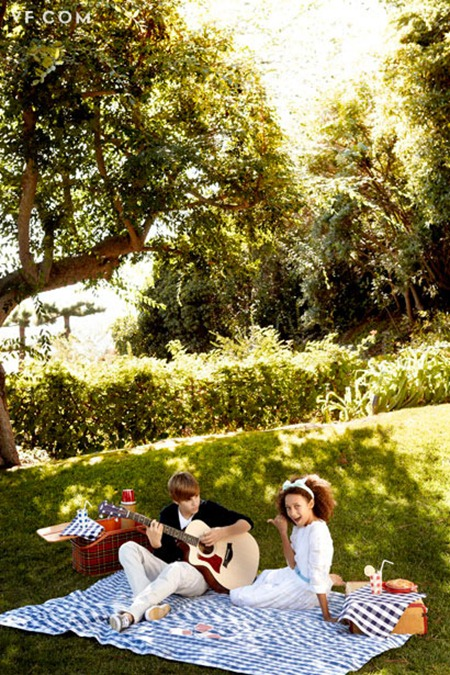 VANITY FAIR MAGAZINE Justin Bieber Art Streiber. February 2011, www.imageamplified.com, Image Amplified (3)