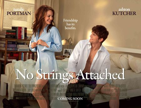 natalie portman ashton kutcher movie