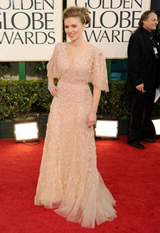 GOLDEN GLOBES 2011 COVERAGE: The Stars Take to the Red Carpet Including Angelina Jolie, Natalie Portman, Julianne Moore, Nicole Kidman and More. www.imageamplified.com, Image Amplified