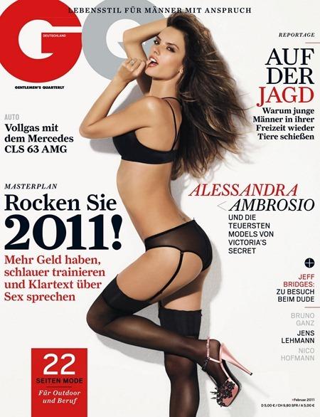 GQ GERMANY Alessandra Ambrosio by Gavin Bond. February 2011, www.imageamplified.com, Image Amplified (7)