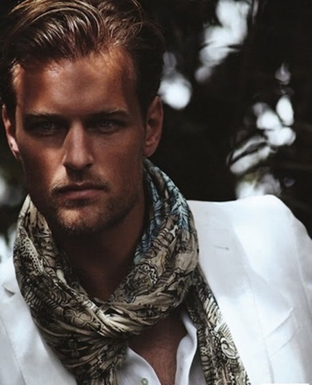 CAMPAIGN: Doug Pickett for Louis Vuitton Spring 2011 by ...