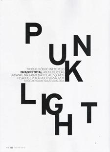 ELLE BRAZIL Michele Gassen & Vanessa Adamatti in Punk Light by Gui Paganini. January 2011, www.imageamplified.com, Image Amplified (2)
