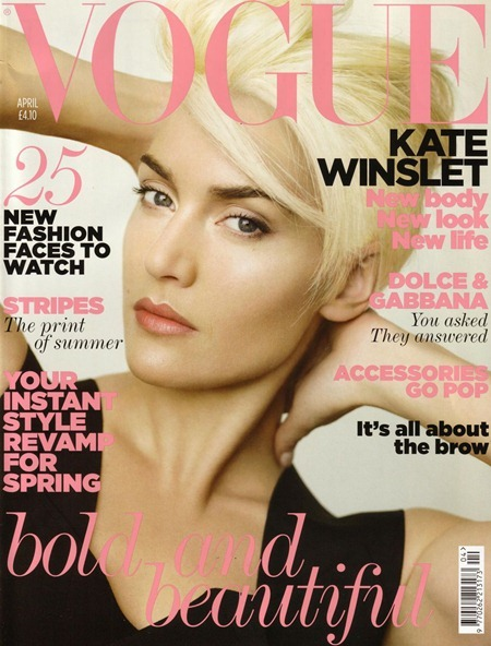 VOGUE UK Kate Winslet in Solo Act by Mario Testino. April 2011, www.imageamplified.com, Image Amplified (1)