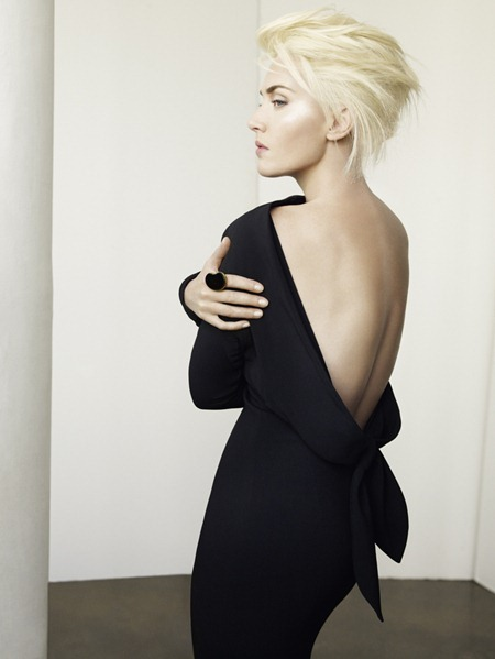 VOGUE UK Kate Winslet in Solo Act by Mario Testino. April 2011, www.imageamplified.com, Image Amplified (3)