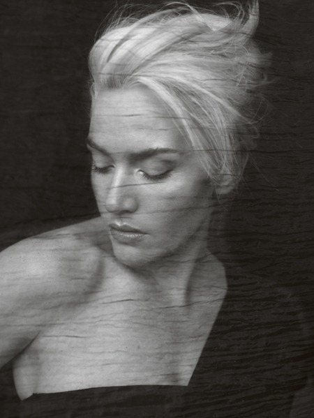 VOGUE UK Kate Winslet in Solo Act by Mario Testino. April 2011, www.imageamplified.com, Image Amplified (4)