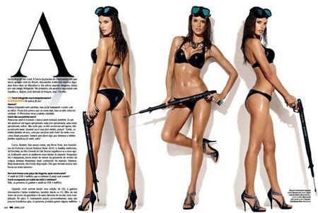GQ BRAZIL Alessandra Ambrosio by Gavin Bond. April 2011, www.imageamplified.com, Image Amplified (3)