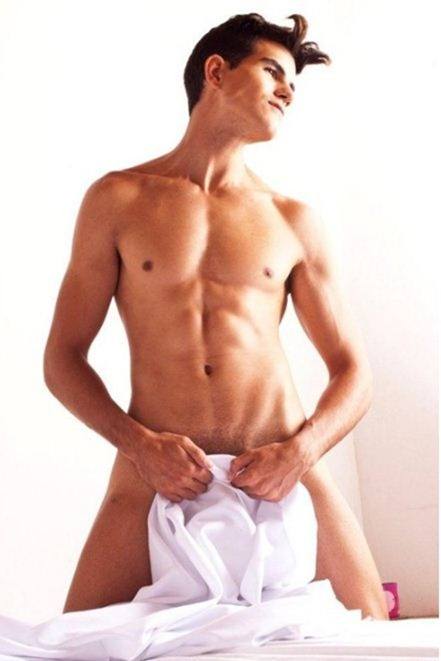 FEATURED MODEL Vinicius Gimenez by Didio. www.imageamplified.com, Image Amplified (31)
