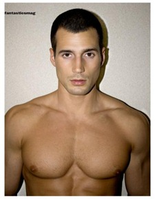CAMPAIGN Todd Sanfield's Underwear Collection for Fantasticsmag. www.imageamplified.com, Image Amplified (11)