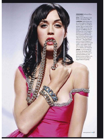 JACK ITALY Katy Perry La Star del Mese . January 2011, www.imageamplified.com, Image Amplified (4)