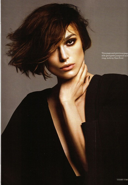 ELLE UK Keira Knightley in Keira 4 Tom by Terry Tsiolis. Anne-Marie Curtis, March 2011, www.imageamplified.com, Image Amplified (2)