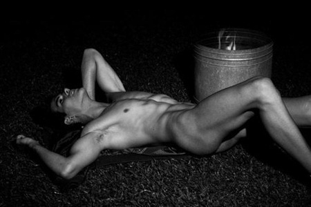 FEATURED MODEL Vinicius Gimenez by Didio. www.imageamplified.com, Image Amplified (36)