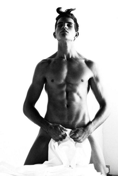 FEATURED MODEL Vinicius Gimenez by Didio. www.imageamplified.com, Image Amplified (32)