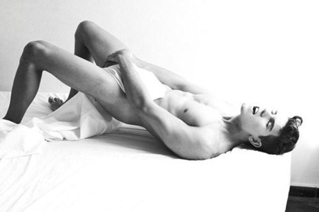 FEATURED MODEL Vinicius Gimenez by Didio. www.imageamplified.com, Image Amplified (33)