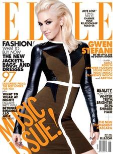 ELLE MAGAZINE Gwen Stefani in the All-Star by Dusan Reljin. Andrea Lieberman, May 2011, www.imageamplified.com, Image Ampilfied (8)