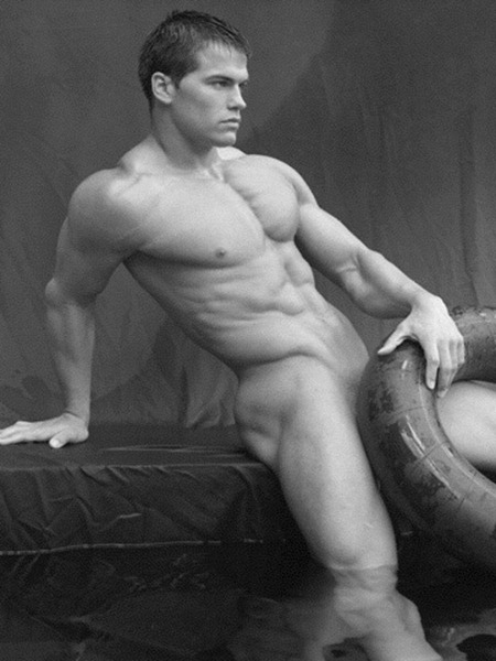 MASCULINE DOSAGE Jed Hill Former Football Player. www.imageamplified.com, Image Amplified (5)_thumb
