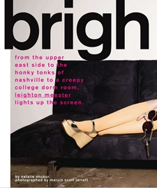 NYLON MAGAZINE Leighton Meester in Bright Star by Marvin Scott Jarrett. February 2011, www.imageamplified.com, Image Amplified (4)