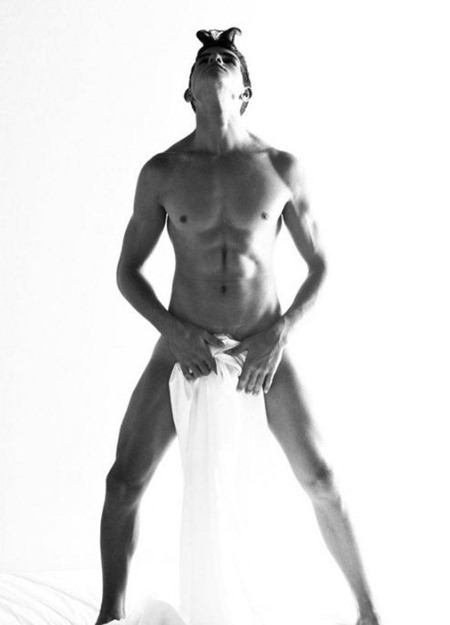 FEATURED MODEL Vinicius Gimenez by Didio. www.imageamplified.com, Image Amplified (1)