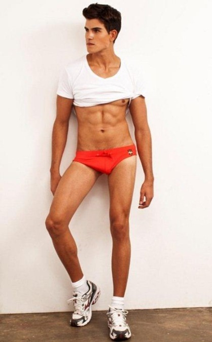 FEATURED MODEL Vinicius Gimenez by Didio. www.imageamplified.com, Image Amplified (20)