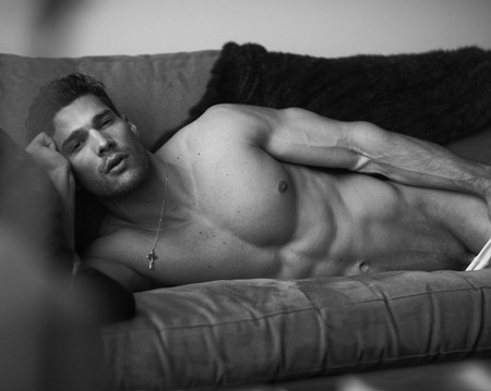 FEATURED PHOTOGRAPHER Aaron O'Connell by Mariano Vivanco. www.imageamplified.com, Image Amplified (1)