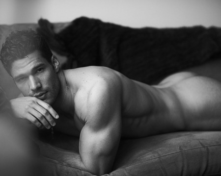 FEATURED PHOTOGRAPHER Aaron O'Connell by Mariano Vivanco. www.imageamplified.com, Image Amplified (5)