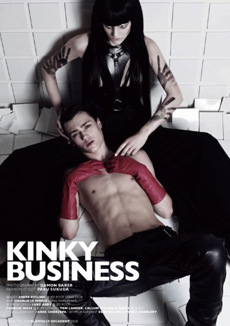 FIASCO MAGAZINE Kinky Business by Damon Baker. Paku Sukuda, www.imageamplified.com, Image Ampilfied (12)