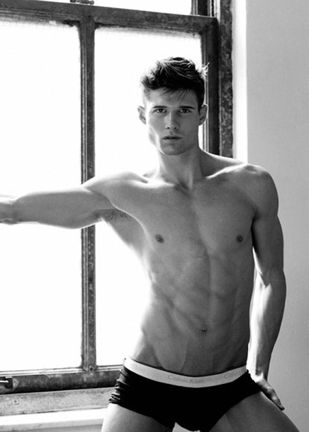 MASCULINE DOSAGE Kevin Baker by Greg Vaughan. www.imageamplified.com, Image Amplified (8)