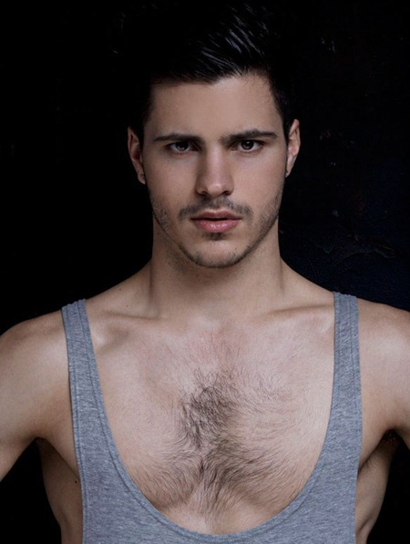 MASCULINE DOSAGE Matthieu Charneau by Rick Day. www.imageamplified.com, Image Amplified (14)