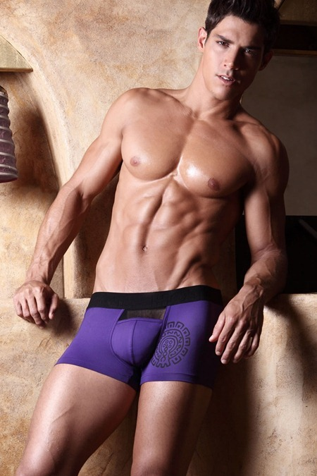 CAMPAIGN Carlos Freire for Impetus Underwear's Hot Collection 2011. www.imageamplified.com, Image Amplified (7)