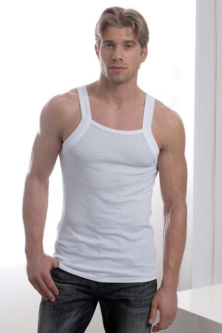 CAMPAIGN Kris Kranz for Undergear Underwear 2011. www.imageamplified.com, Image Amplified (9)